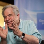 perlman-US News