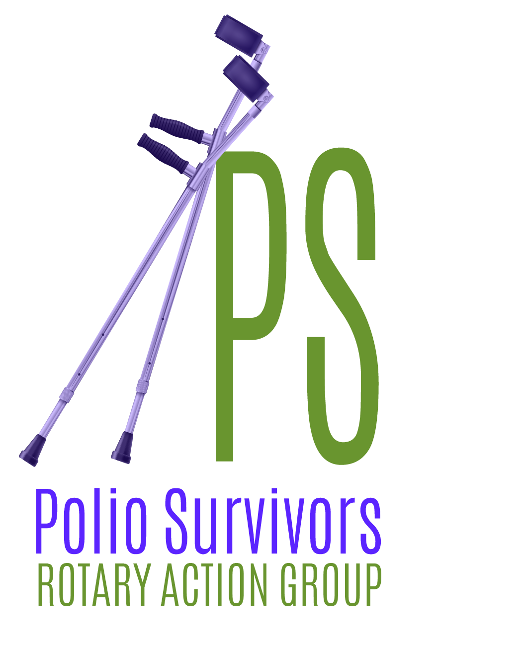 Polio Survivors Rotary Action Group